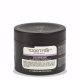 TOGETHAIR TREATMENT COLORSAVE HAIR MASK 500ML