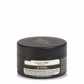 TOGETHAIR TREATMENT N-HYDRA HAIR MASK 250ML
