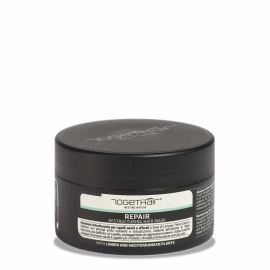 TOGETHAIR TREATMENT REPAIR HAIR MASK 250ML