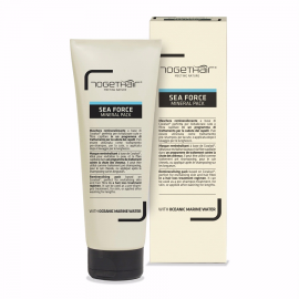 TOGETHAIR TREATMENT SEA FORCE MINERAL PACK 250ML