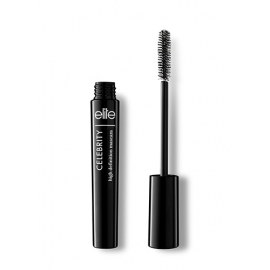 ELITE CELEBRITY HIGH DEF MASCARA
