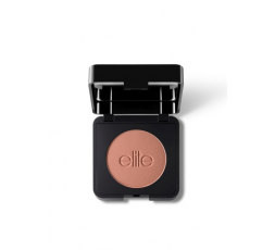 ELITE CHARME COMP BLUSH