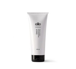 ELITE CLEANSING FACE GEL 200ML