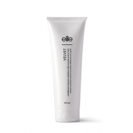 ELITE VELVET CONDITIONER INTENSE 250ML