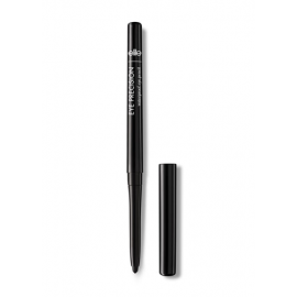 ELITE EYE PRECISION WP EYE PENCIL