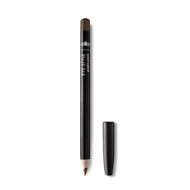 ELITE EYE STYLE GRAPHIC PENCIL
