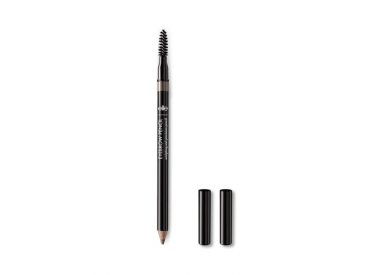 ELITE EYEBROW PENCIL SCULP&PREC