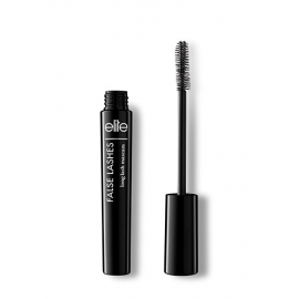 ELITE FALSE LASHES LONG LASH MASCARA
