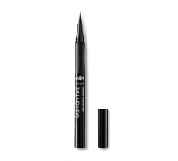 ELITE FASHION TIME ULTRA PREC INK LINER