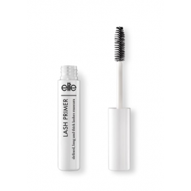 ELITE LASH PRIMER DEF LONG & THICK LASHES