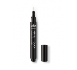 ELITE PERFECT TOUCH INST PERF CONCEALER
