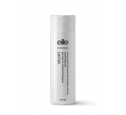 ELITE VELVET REVITALIZING SHAMPOO 250ML