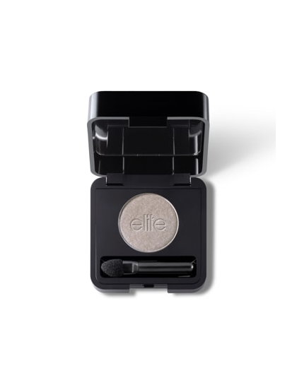 ELITE SHOW TIME COMPATTO EYESHADOW RAD