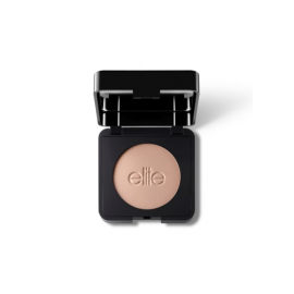 ELITE SILK POWDER COMP FACE POWDER