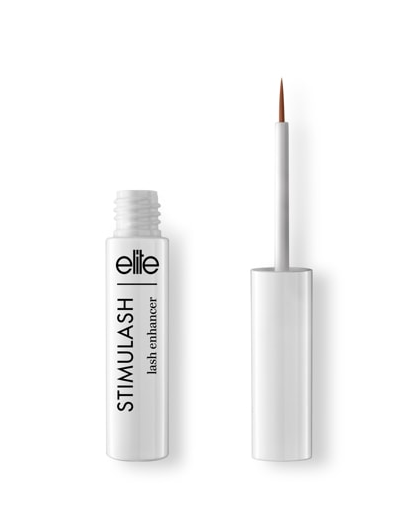 ELITE STIMULASH LASH ENHANCER