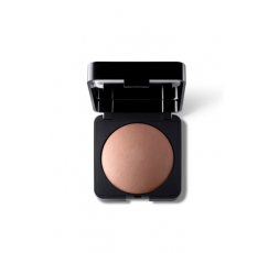 ELITE SUBLIME BAKED BRONZ MATT POWDER