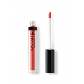 ELITE TOP GLOSS HIGH SHINE LIPGLOSS