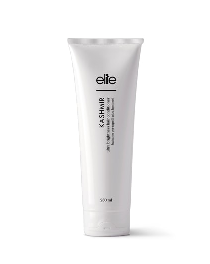 ELITE KASHMIR ULTRA BRIGHTNESS HAIR CONDITIONER 250ML