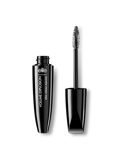 ELITE VOLUME EXPL ULTRA VOL MASCARA N.001