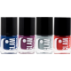 CLARISSA SMALTO C-GLAM 7ML