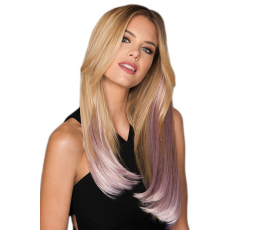 HAIRDO COLOR EXTENSION STRAIGHT