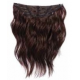 HAIRDO EXTENSION ONDE MORBIDE 41CM