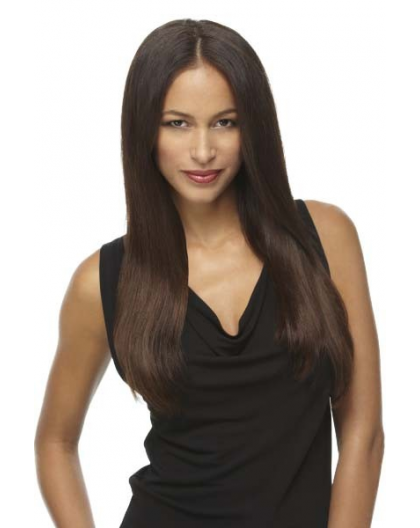 HAIRDO EXTENSION CLIP IN 63CM