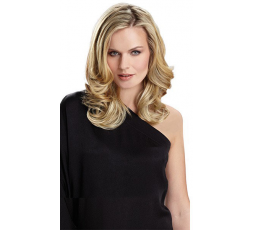 HAIRDO WAVY EXTENSION 51CM OND