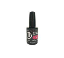 N1 GEL POLISH 14ML