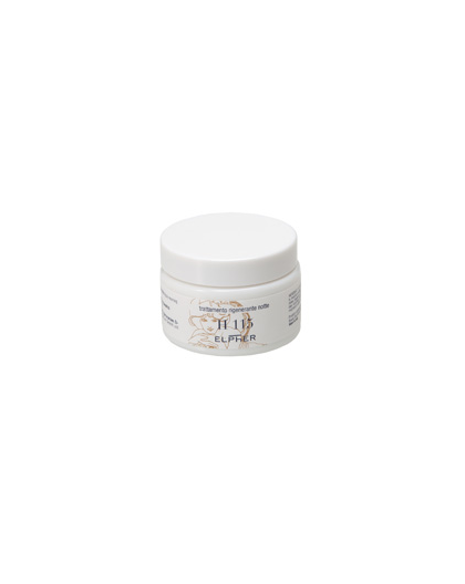 ELPHER RECOVER NIGHT TREATMENT 50 ML