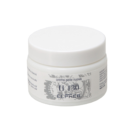 ELPHER NEW SKIN CREAM 50 ML
