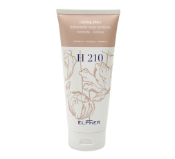 ELPHER CALMING EFFECT 200 ML