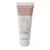 ELPHER INTENSIVE HAND TREATMENT 100 ML