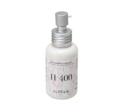 ELPHER REPAIR & RECOVER SERUM 50 ML