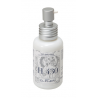 ELPHER NEW SKIN SERUM 50 ML