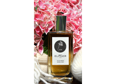 ELPHER CUORE/HEART EDP 100 ML