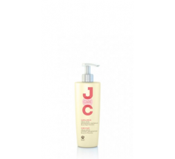 JOC CARE CREMA-SIERO RAVV RICCI 250 ML