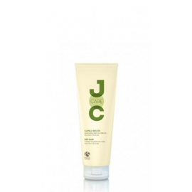 JOC CARE MASK IDRO-NUT 250 ML