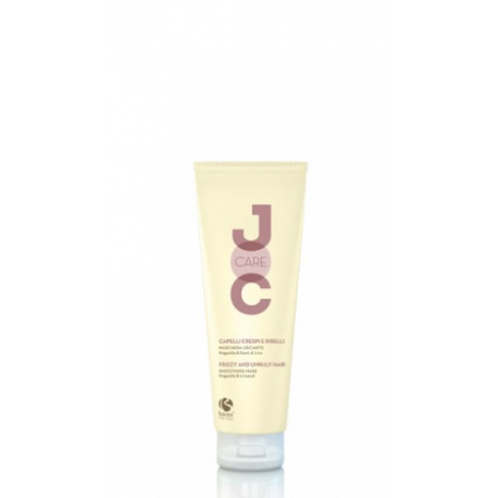 JOC CARE MASK LISCIANTE 1000 ML