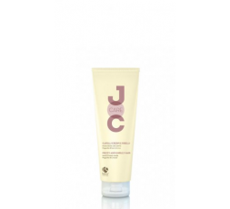 JOC CARE MASK LISCIANTE 250 ML