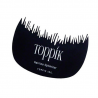 TOPPIK HAIRLINE OPTIMIZER PETTININO
