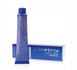 INEBRYA BIONIC COLOR 100ML