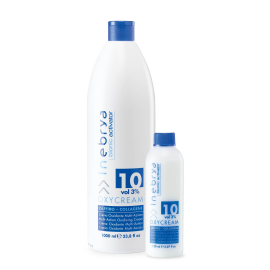 INEBRYA BIONIC OXYCREAM 10 VOL 1000ML