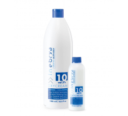 INEBRYA BIONIC OXYCREAM 10 VOL 150ML