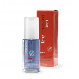 INEBRYA CRISTALLI FLUID STAR 60 ML