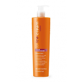 INEBRYA NEW COLOR CONDITIONER 300 ML