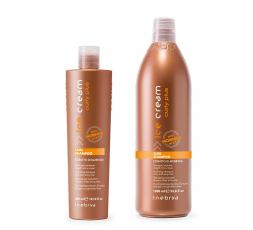 INEBRYA NEW CURL SHAMPOO 1000 ML