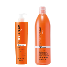INEBRYA NEW DRY-T CONDITIONER 300 ML