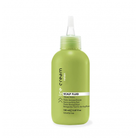 INEBRYA NEW SCALP FLUID 150 ML