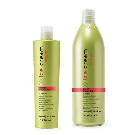 INEBRYA NEW SHAMPOO ENERGY 1000 ML